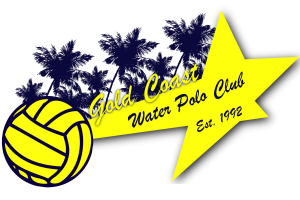 Gold Coast Water Polo Club