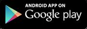 google-play-9272d97341d71f06065db24db8bbe970